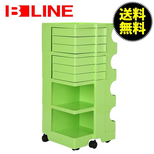 B-Line �r�[���C�� Boby Wagon �{�r�[���S�� B-Line Boby �r�[���C���@�{�f�B�[Lime Green ���C���O���[�� B46V �L���X�^�[�t �f�U�C�i�[�Y �L���r�l�b�g