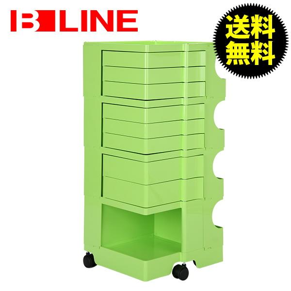 B-Line �r�[���C�� Boby Wagon �{�r�[���S�� B-Line Boby �r�[���C���@�{�f�B�[Lime Green ���C���O���[�� B48V �L���X�^�[�t �f�U�C�i�[�Y �L���r�l�b�g