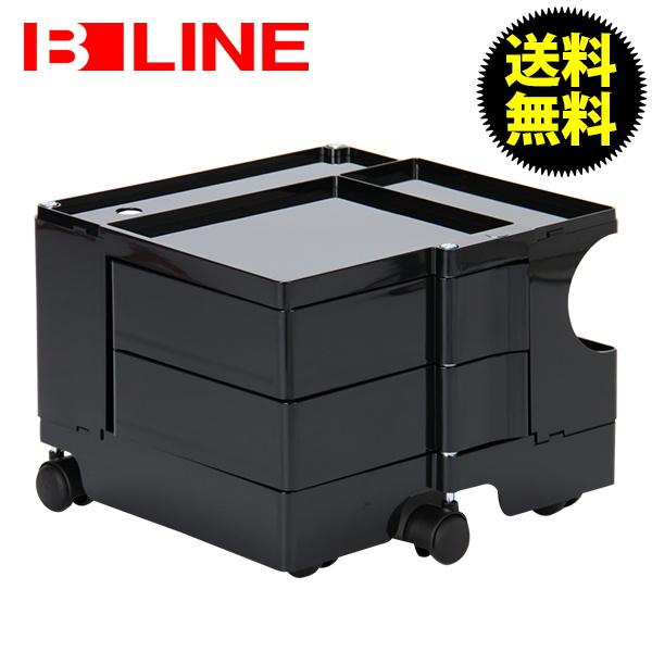 B-Line �r�[���C�� Boby Wagon �{�r�[���S�� B-Line Boby �r�[���C���@�{�f�B�[Black �u���b�N B12N �L���X�^�[�t �f�U�C�i�[�Y �L���r�l�b�g