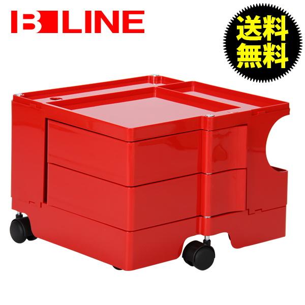B-Line �r�[���C�� Boby Wagon �{�r�[���S�� B-Line Boby �r�[���C���@�{�f�B�[Red ���b�h B12R �L���X�^�[�t �f�U�C�i�[�Y �L���r�l�b�g