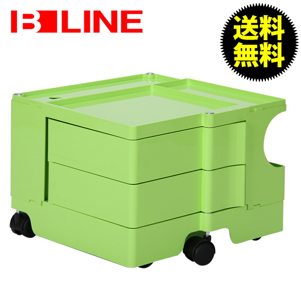 B-Line �r�[���C�� Boby Wagon �{�r�[���S�� B-Line Boby �r�[���C���@�{�f�B�[Lime Green ���C���O���[�� B12V �L���X�^�[�t �f�U�C�i�[�Y �L���r�l�b�g