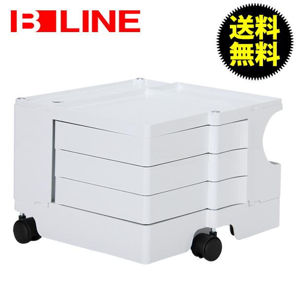 B-Line �r�[���C�� Boby Wagon �{�r�[���S�� B-Line Boby �r�[���C���@�{�f�B�[White �z���C�g B13B �L���X�^�[�t �f�U�C�i�[�Y �L���r�l�b�g