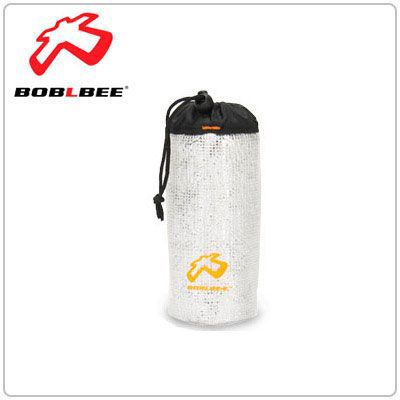 �y365��o�בΉ��z�{�u���r�[�yBOBLBE-E�z�{�g���z���_�[ �V���o�[ Bottle Holder�y500�����p�ۗ�