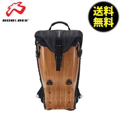 �y365��o�בΉ��zBoblbee �{�u���r�[ Aero Megalopolis EN-1621-2 Approved Lev 2 Wood Wood Glossy �E�b�h�O���b�V�[ 303138