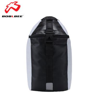 【クリアランス 最終処分】【365日出荷対応】Boblbee ボブルビー Metron 13 Computer Bags ホワイト