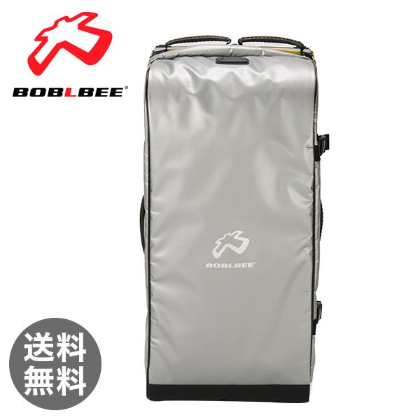 �y365��o�בΉ��z�yBOBLBE-E�z�{�u���r�[ �_�u���f�b�J�[ �g���x���o�b�N DD 130L Travel Bag �V���o�[�^�[�v 801023 �X�[�c�P�[�X�E���Q�[�W�o�b�N�E�L�����[�o�b�N