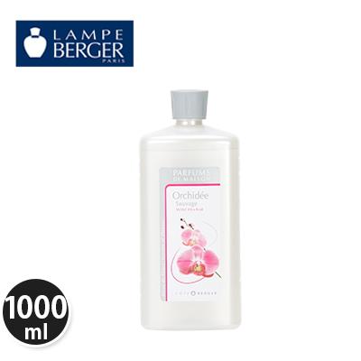 LampeBerger �iLampeBerger �����v�x���W�F �j ���C���h�I�[�L�b�h 1000ml �I�C�� �A���}�I�C�� �t���O�����X�I�C�� Home Fragrance 116039
