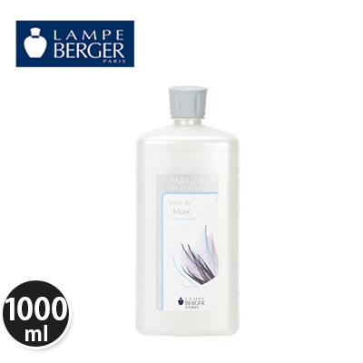 LampeBerger �iLampeBerger �����v�x���W�F �j �V�A�[���X�N 1000ml �I�C�� �A���}�I�C�� �t���O�����X�I�C�� Home Fragrance 116112