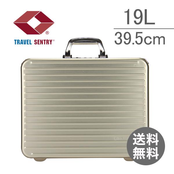 RIMOWA リモワ Silver Safe シルバーセーフ 910.12 91012 ATTACHE CASE アタッシュケース ビジネスバッグ アタッシュケース ゴールド
