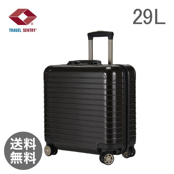 RIMOWA ������ SALSA Deluxe �T���T�f���b�N�X 830.40.33.4 �r�W�l�X�}���`�z�C�[�� granite �u���E�� Business MultiWheel 29L