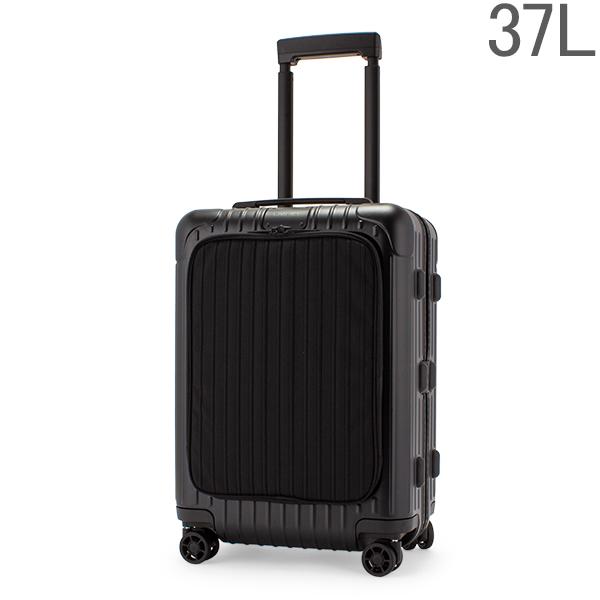 リモワ RIMOWA エッセンシャル スリーブ 84253634 キャビン 37L 4輪 スーツケース Essential Sleeve