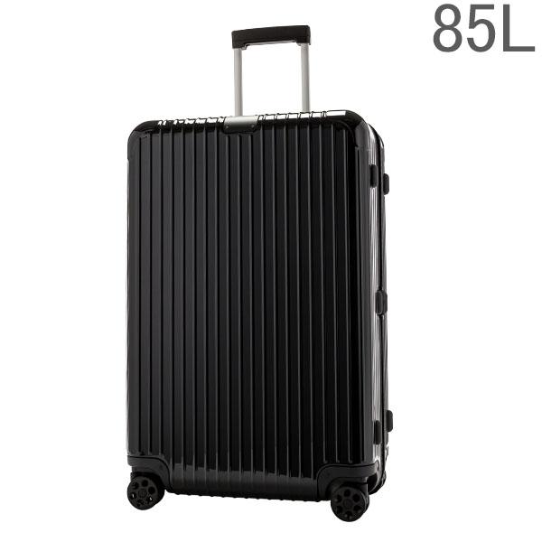 リモワ RIMOWA エッセンシャル 832736 チェックイン L 85L 4輪 スーツケース Essential Check-In L