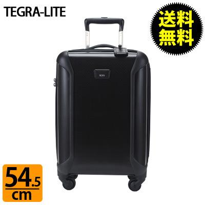 TUMI トゥミ 28120 テグラライト Trolley トローリー キャリーケース スーツケース カーボン