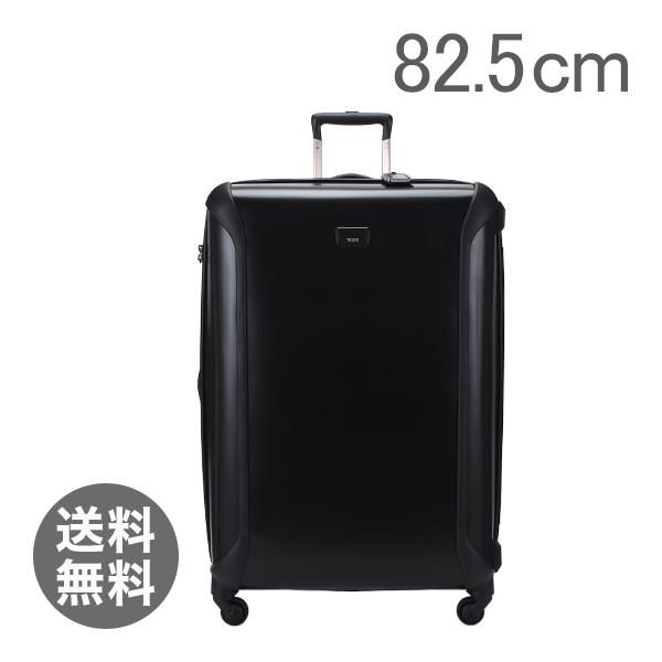 TUMI トゥミ 28129 テグラライト Trolley トローリー キャリーケース スーツケース カーボン
