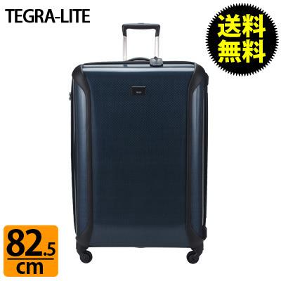 TUMI トゥミ 28129 テグラライト Trolley トローリー キャリーケース スーツケース インディゴ