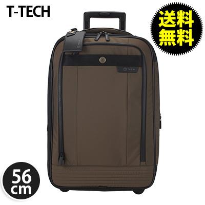トゥミ 59020 T-Tech Gateway ティーテックゲートウェイ インターナショナルキャリーオン スーツケース キャリーケース 旅行用カバン カーキ