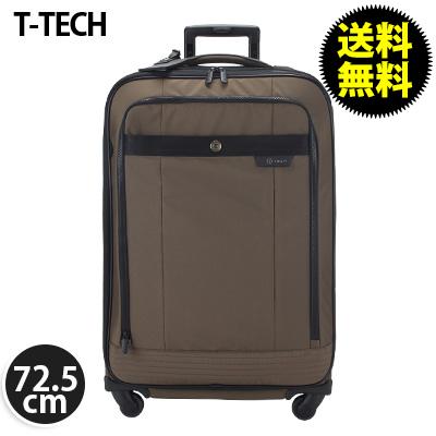 トゥミ 59065 T-Tech Gateway ティーテックゲートウェイ 5 WHEELED MEDIUM TRIP ホイールド ミディアム トリップ スーツケース 旅行用カバン カーキ