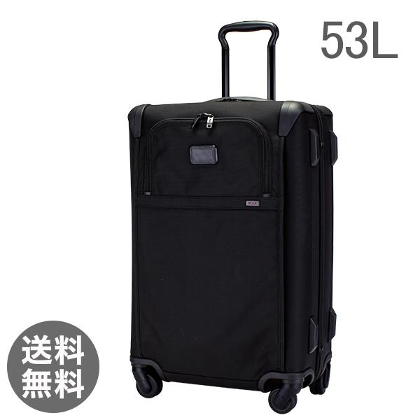 トゥミ ルーク ロールトップ バックパック 222388DR2E ブラック Exclusives Luke Roll-Top Backpack Black ビジネスバッグ バリスティックナイロン