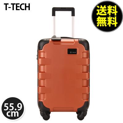 Tumi トゥミ T-tech cargo ティーテックカーゴ Carry-On インターナショナル キャリーオン スーツケース キャリーケース 旅行用カバン テッラ 57820