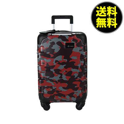 Tumi トゥミ T-tech cargo ティーテックカーゴ Carry-On インターナショナル キャリーオン スーツケース キャリーケース 旅行用カバン カモ 57820