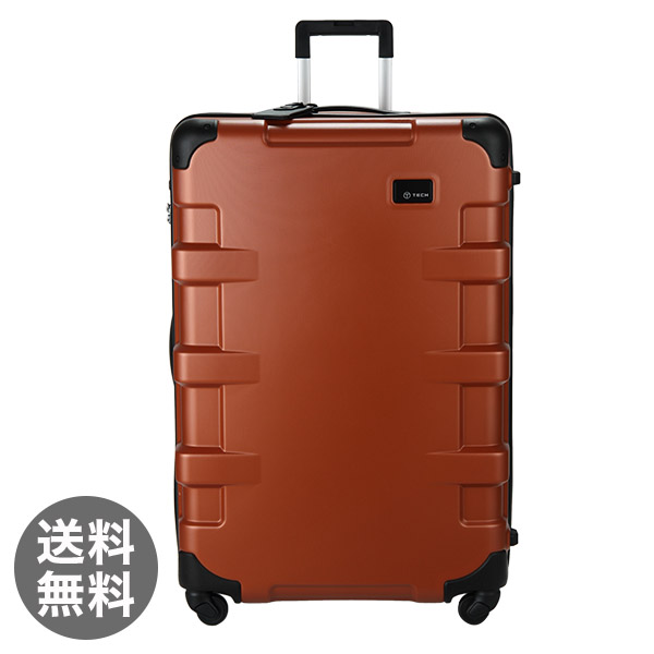 トゥミ 57830 ティーテックカーゴ Extended Trip Packing Case エクステンド トリップ パッキング ケース キャリーケース 旅行用カバン テッラ