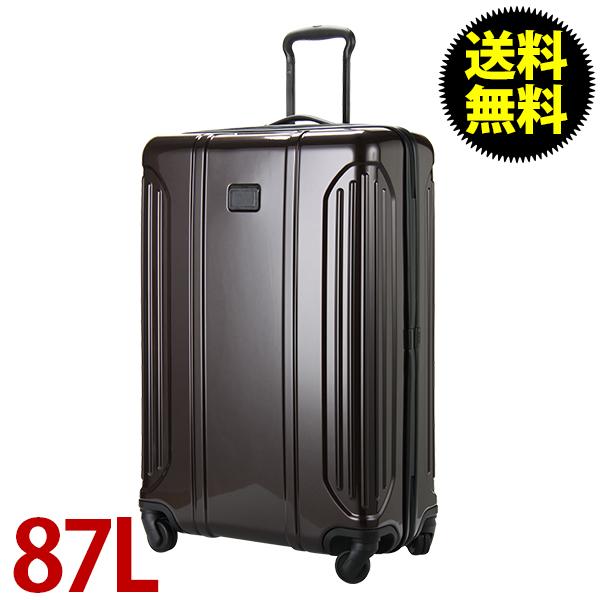 【特別価格3/31迄】TUMI トゥミ 28669BR Vapor Lite Extended Trip Packing Case エクステンデッド・トリップ・パッキング・ケース ブロンズ